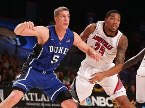Price defends Plumlee