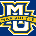 Marquette_Golden_Eagles